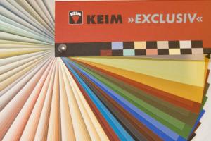 keim-boje